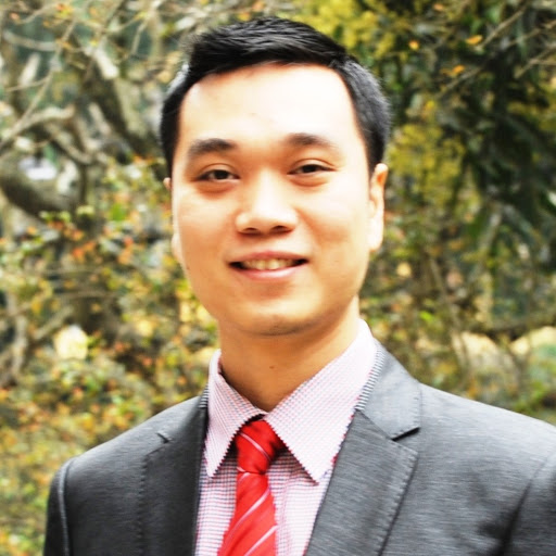 Nguyen Dang Tue