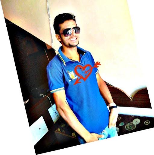 Rajan Masih Photo 6