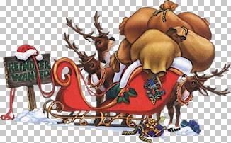 MJB_kerst-rendieren.jpg