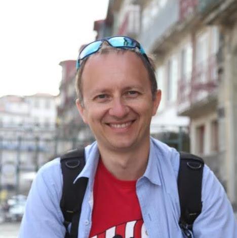 Mariusz kolakowski mariusz ko akowski s profile