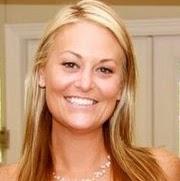 Lindsay Nickerson