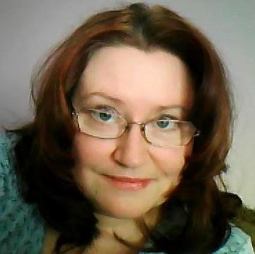 Susan Melanson
