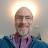 James Zickmantel avatar image