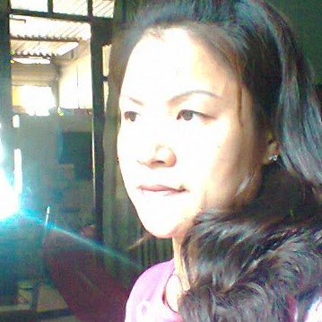 Kimoanh Tran