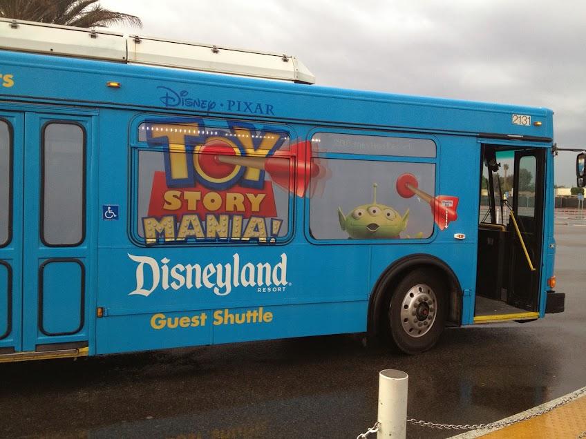 Disneyland Californie Decembre 2013 ! IMAGE_25DEF9AE-3546-4154-B7A9-A513932C1D77