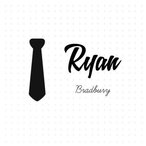 Ryan Bradbury