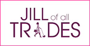 Jill of All Trades Chicago