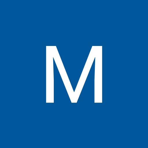 Matheus ms
