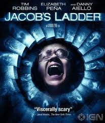 La escalera de Jacob (1990) DescargaCineClasico.Net