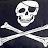 Keith Allan avatar image