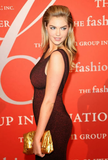 top model rankings Kate Upton 17.jpg