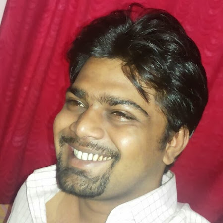 Profile picture of Aniket Chatterjee