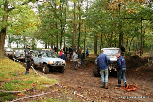 4x4 Circuit Duivenbos overloon 09-10-2011 (7).JPG