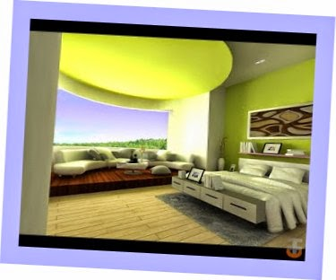 House Designers Salas Modenas Sexy For You Ideas And