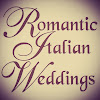 Romantic Italian Weddings by Marco Bernasconi
