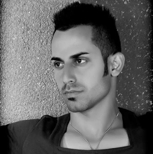 Majid Khorshidi Photo 4