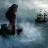 Ariel Franitza avatar image
