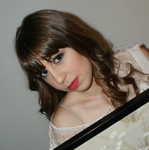 Lorena Barajas