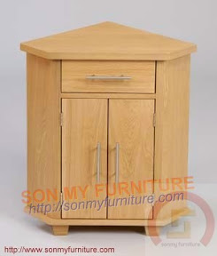 Tủ, kệ giày gỗ TKG02