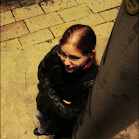 Ljubica's avatar