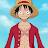 Ash325 LP avatar image