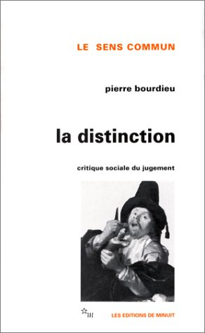 pierre bourdieu un hommage videos 3 missions d 39 apostrophes avec pierre bourdieu. Black Bedroom Furniture Sets. Home Design Ideas