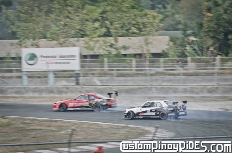 MFest Philippines Drift Car Photography Manila Custom Pinoy Rides Philip Aragones Errol Panganiban THE aSTIG pic32