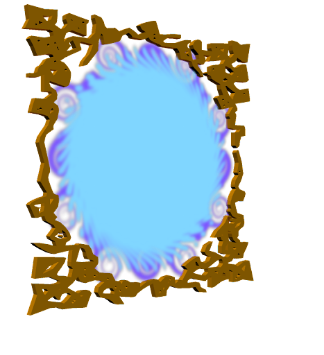 diamonds%2520dukke%2520eventyrland%2520%252844%2529.png