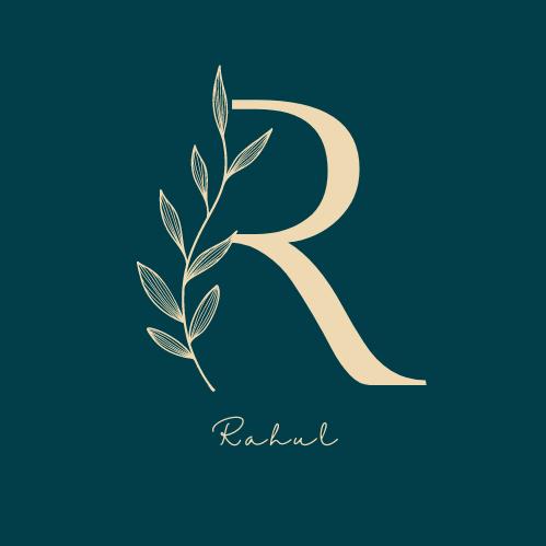 Rahulindia