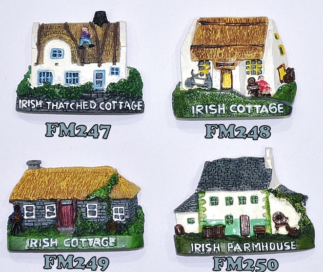 Surprising Mamashomebiz Online Store Irish Cottage Collections 3D Interior Design Ideas Gentotryabchikinfo