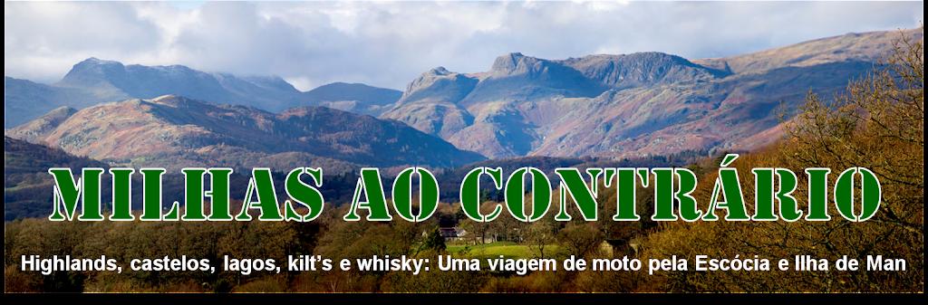 Milhas ao Contrário - Uma viagem pela Escócia e Ilha de Man Milhas%252520ao%252520contrario%2525204