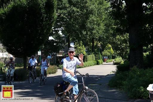 fietsvierdaagse Venray door overloon 24-07-2012 (66).JPG