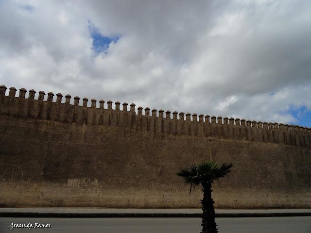 marrocos - Marrocos 2012 - O regresso! - Página 8 DSC07274