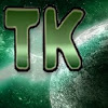TheTKForce
