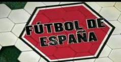 Video Goles Resultado Levante Granada liga BBVA