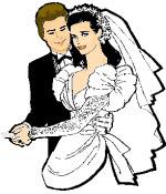 jan07_bryllup%2520%252811%2529.jpg?gl=DK