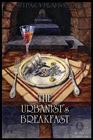 Завтрак урбаниста
