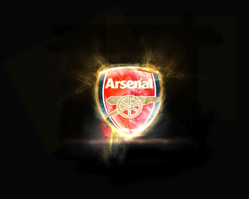 arsenal wallpapers for android phones