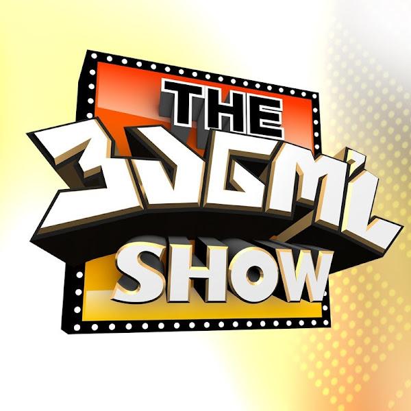 The ვანო'ს Show - დოკუმენტური ფილმი