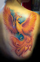 Phoenix-tattoo-design-idea33