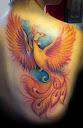 Phoenix-tattoo-design-idea33