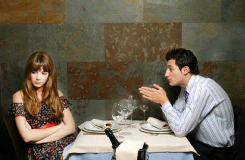 Epic Blind Date Advice How To Handle The Setup Date