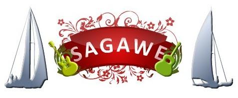 SAGAWE