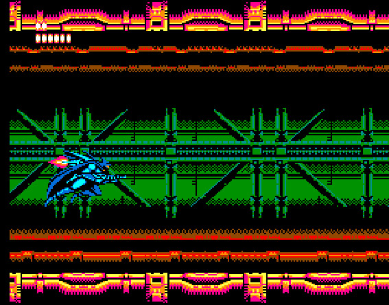 """Na fase """"aérea"""", Batman usa as geringonças voadoras"""