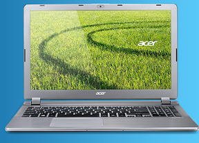 DOWNLOAD DRIVER: ACER ASPIRE V5-572 REALTEK HD AUDIO
