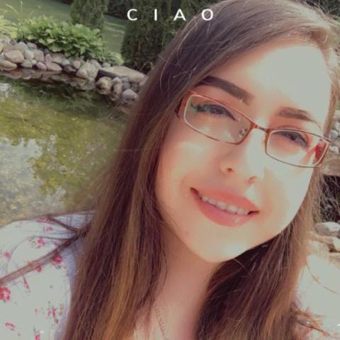 Mariela Perez