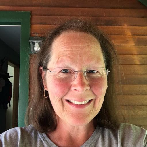 Carol Lane Photo 37