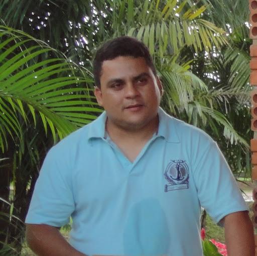 Gilberto Lira