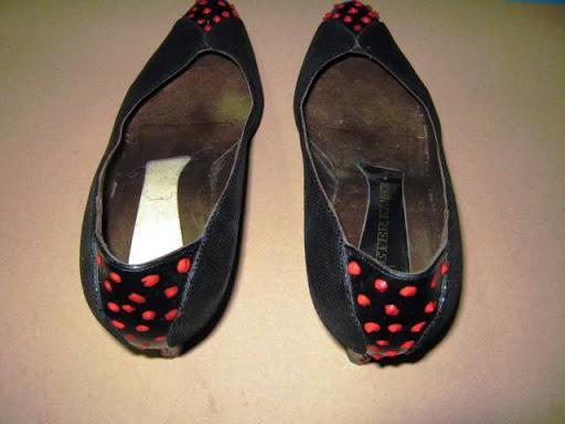 Atelier Spin In - schoenen pimpen met 3D verf 015.jpg