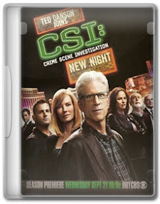 CSI S12E16   CSI Unplugged